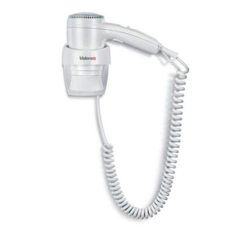 VALERA Executive 1200W Super Fehér hajszárító